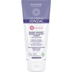 Jonzac Reactive verzachtende bodybalsem (200 ml)