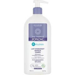 Jonzac Rehydrate hydraterende bodymilk (400 ml)