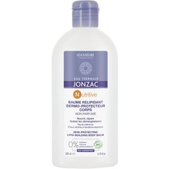 Jonzac Nutritive gezichts- en bodycreme intensief voedend (200 ml)
