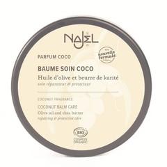 Najel Coconut balm care (100 gram)