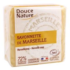 Douce Nature Zeep Marseille (100 gram)