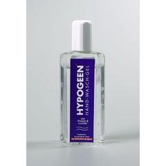 Hypogeen Hand wash gel flacon (100 ml)