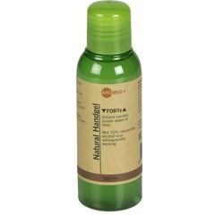Aromed FORTe natural handgel (100 ml)