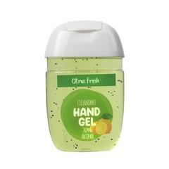 Biolina Handgel citrus fresh (29 ml)