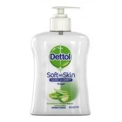 Dettol Sensitive (250 ml)