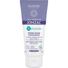 Jonzac Rehydrate Hydraterende Handcreme (50 ml)