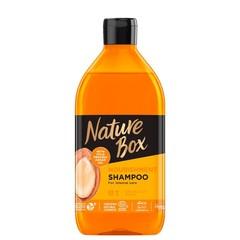 Nature Box Shampoo argan (385 ml)