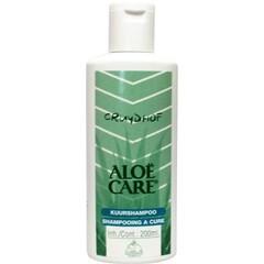Aloe Care Kuurshampoo (200 ml)