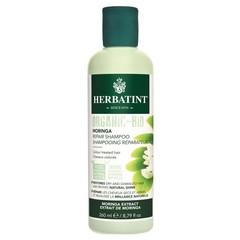 Herbatint Shampoo moringa repair (260 ml)