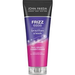John Frieda Frizz ease conditioner brazil (250 ml)
