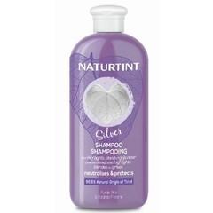Naturtint Silver shampoo (330 ml)
