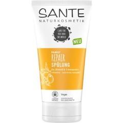 Sante Family repair conditioner olijf & erwten proteine (150 ml)