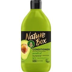 Nature Box Conditioner avocado repair (385 ml)
