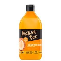 Nature Box Conditioner argan (385 ml)