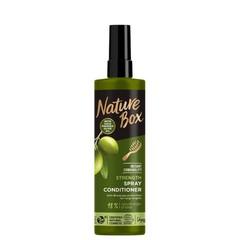 Nature Box Spray conditioner olive (200 ml)
