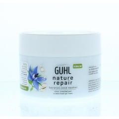 Guhl Nature repair masker (250 ml)