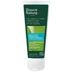 Douce Nature Balsem normaal haar (200 ml)