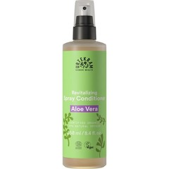 Urtekram Conditioner spray aloe vera (250 ml)