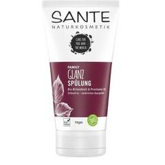 Sante Conditioner shine (150 ml)