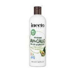 Inecto Naturals Avocado conditioner (500 ml)