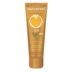 Naturtint Hairfood chia masker (150 ml)