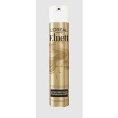 Elnett Haarspray satin extra sterke fixatie (300 ml)