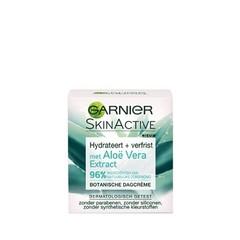 Garnier SkinActive botanische dagcreme aloe (50 ml)