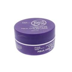 Red One Haarwax aqua purple (150 ml)