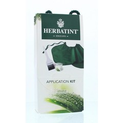 Herbatint Verfkit (1 stuks)