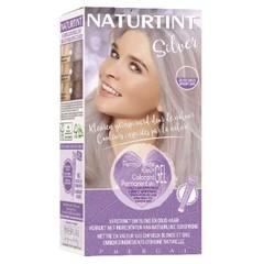 Naturtint Silver haarverf (170 ml)