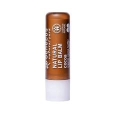 Benecos Natural vegan lipbalm cocoa (4.8 gram)