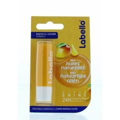Labello Mango shine (4.8 gram)