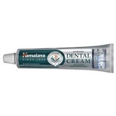 Himalaya Dental cream sea salt (100 gram)