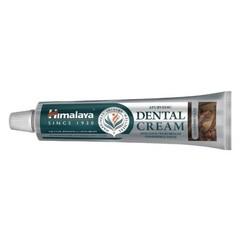 Himalaya Dental cream clove (100 ml)