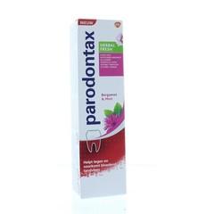 Parodontax Tandpasta herbal fresh (75 ml)