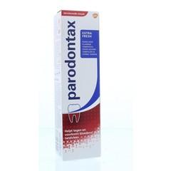 Parodontax Tandpasta extra fresh (75 ml)