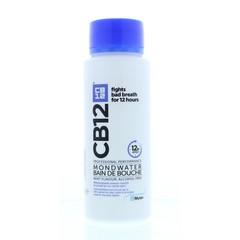 CB12 Mondwater original (250 ml)