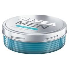 Nivea Men aftershave fresh blik (150 ml)