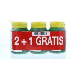 SNP Haaienkraakbeen 500 mg puur 2 + 1 (180 capsules)
