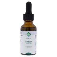 Epigenar Parsley (30 ml)