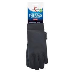 Lucovitaal Koper handschoen M (1 paar)