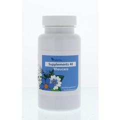 Supplements Rheucare (90 vcaps)
