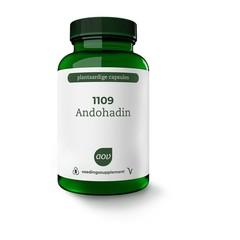 AOV 1109 Andohadin (120 vcaps)