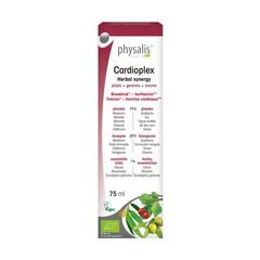 Physalis Cardioplex bio (75 ml)