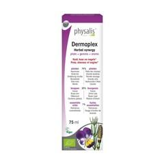 Physalis Dermaplex bio (75 ml)