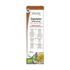 Physalis Digestplex bio (75 ml)