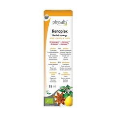 Physalis Renoplex bio (75 ml)