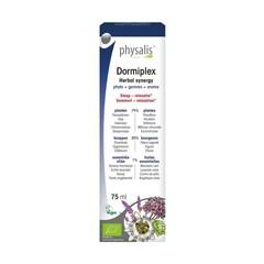Physalis Dormiplex bio (75 ml)