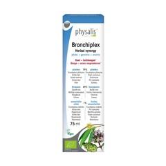 Physalis Bronchiplex bio (75 ml)