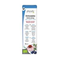 Physalis Immunplex (75 ml)